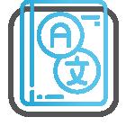 Advisory-Multilingual-WhyUs