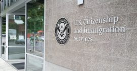Immigration Crisis Temporarily Averted With Cancelation Of Expected USCIS Furloughs Featured