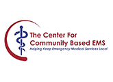 ProBono Center For Community Based EMS_