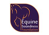 ProBono Equine Soundness Foundation_