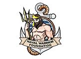 ProBono Naval Warrior Foundation_