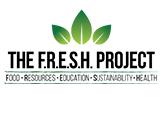 ProBono The FRESH Project_