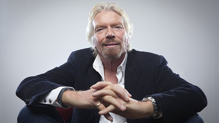4 Of The Best Business Insights From Virgin Founder - Sir Richard Branson - Featured Image