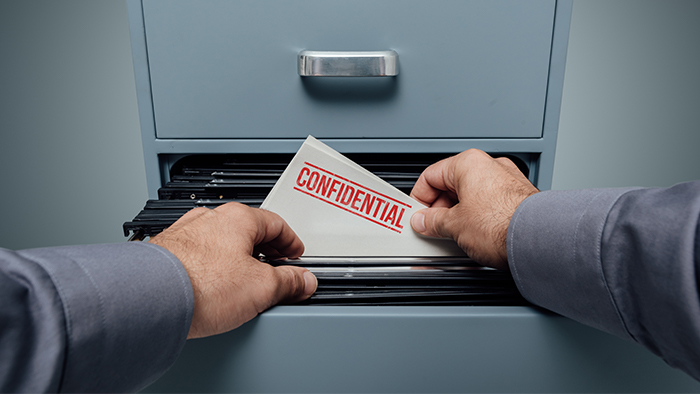 Alleviating The Confidential Information Memorandum Bottleneck In Your Firm Featured