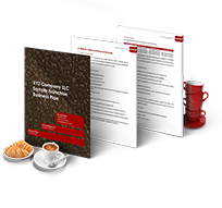 Franchise-Coffee-Shop-Product