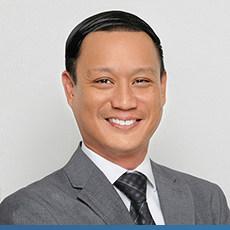 Gerald-Padilla-SBIA-&-AM&AA-Deal-Summit