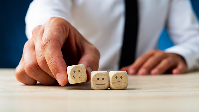 "How ""The Customer is Always Right"" is Hurting Your Business Featured"