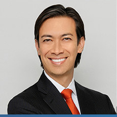 Matt-Wolf-SBIA-&-AM&AA-Deal-Summit