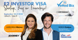 WEBINAR-E2-Investor-Visas-Startup,-Buy-or-Franchise-September-23rd-2020-Feature
