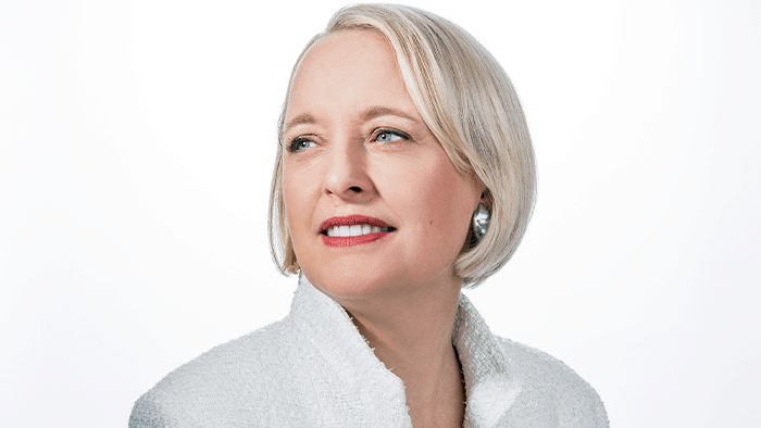 4 Transformative Lessons for Modern Businesses from Accenture CEO Julie Sweet - featured