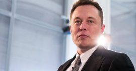 4 Timeless Pieces Of Business Advice From Tesla Founder Elon Musk Feat