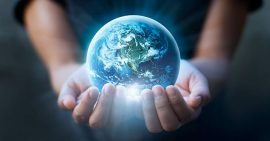 Purpose Beyond Profits Takes On New Meaning As The Role Of Business In Society Evolves Featured