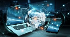 Why Adopting Marketing Technology Is More Critical Than Ever For Business Success Featured