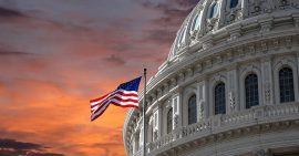 New & Expanded Small Business Funding Options Under The American Rescue Plan Act Featured