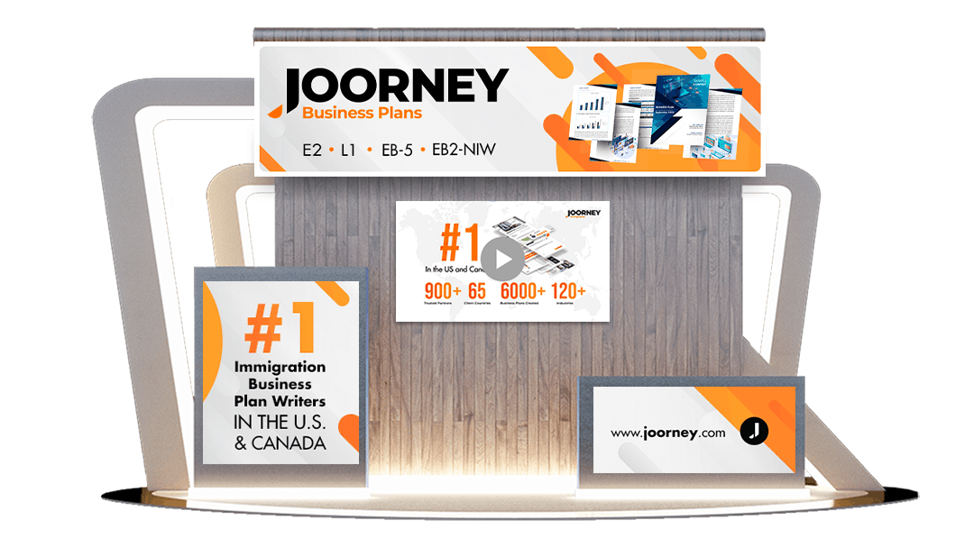 Joorney Booth - AILA (National) Annual Conference - June 2021